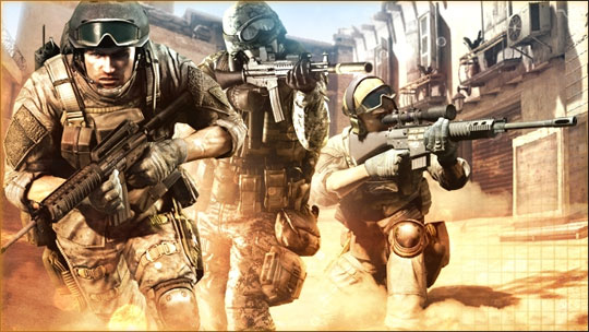 S.K.I.L.L Special Forces 2 has Been Reviewed on WWGDB