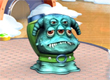 Toy Monster game