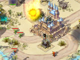 Gameplay for Toy Defense 3 - Fantasy