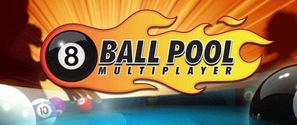 8 Ball Pool - Shoot Great Eight Ball Pool Online