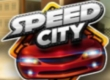Speed City game