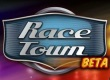Race Town game