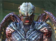 Nosgoth game