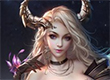 Most Beautiful Angel in League of Angels 2 - Survey Option 6
